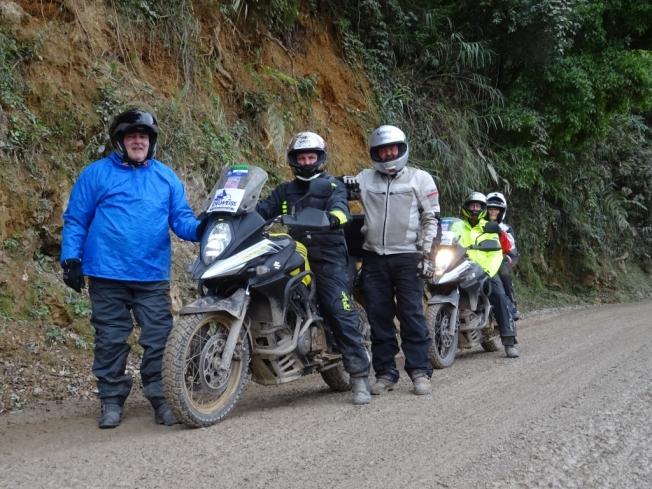 Adventure Laos & Vietnam - 3LV1802   Edelweiss Bike Travel